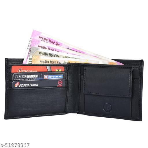 FancyTrendy Men Wallets