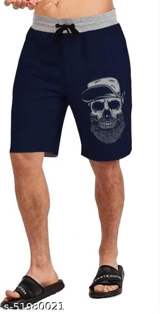 Designer Fabulous Men Shorts