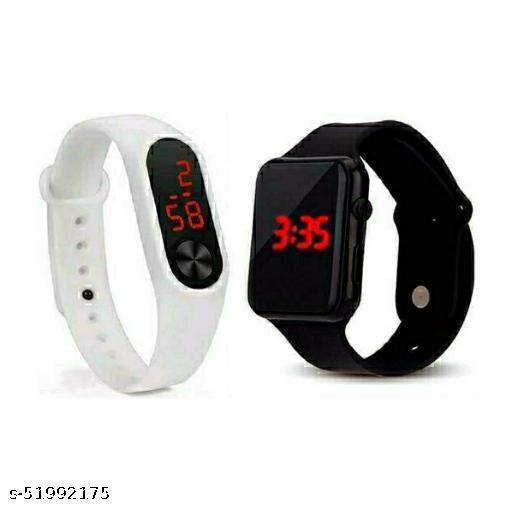 Beautiful Kids Unisex Watches