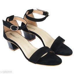 Trendy Women Sandal