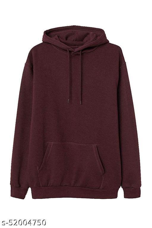 Urbane Retro Men Sweatshirts