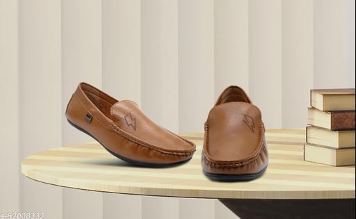 Fashionate Men Loafers