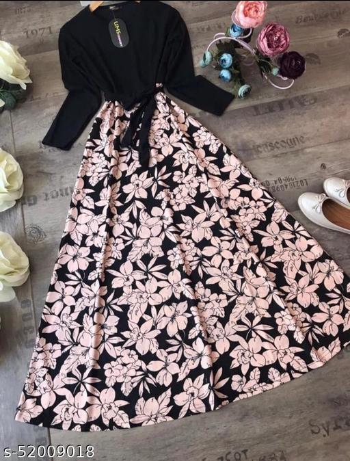 Myra Fabulous Gowns