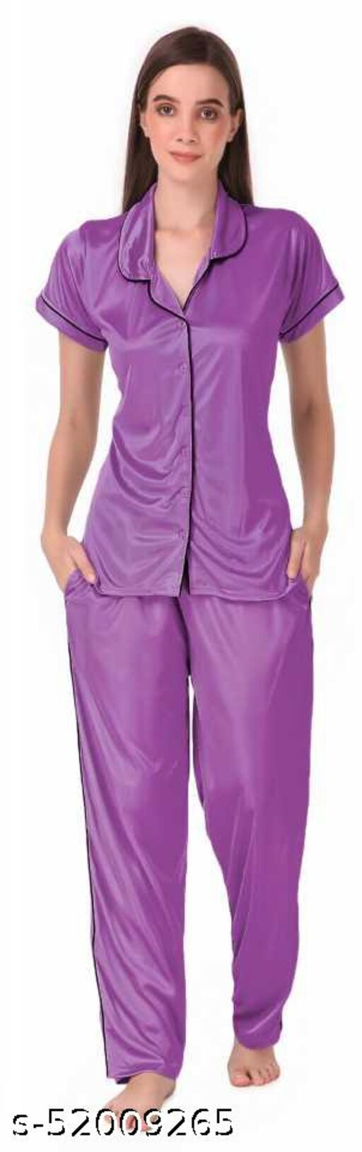 Inaaya Adorable Women Nightsuits