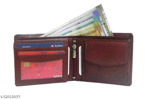 StylesUnique Men Wallets