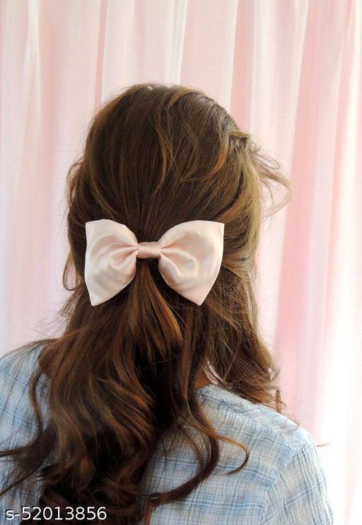 Beautiful Hair bow