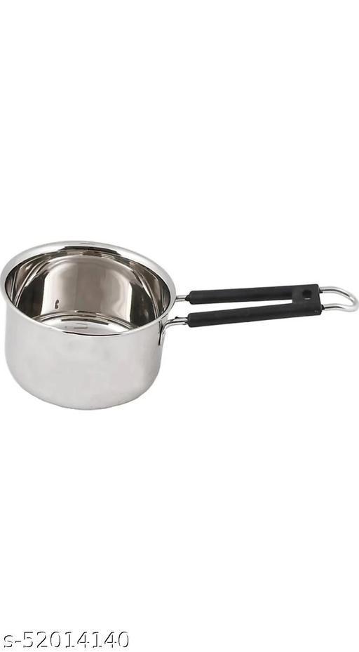 Amazing Sauce Pans