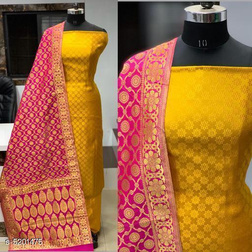 Superior Salwar Suits & Dress Material