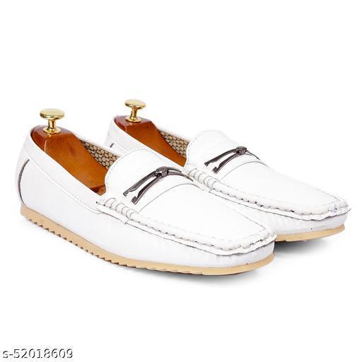 Aadab Trendy Men Loafers