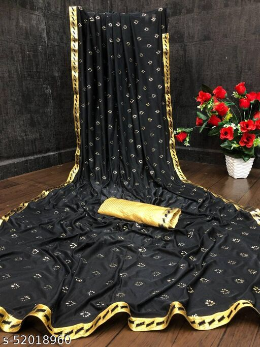 Aakarsha Superior Sarees