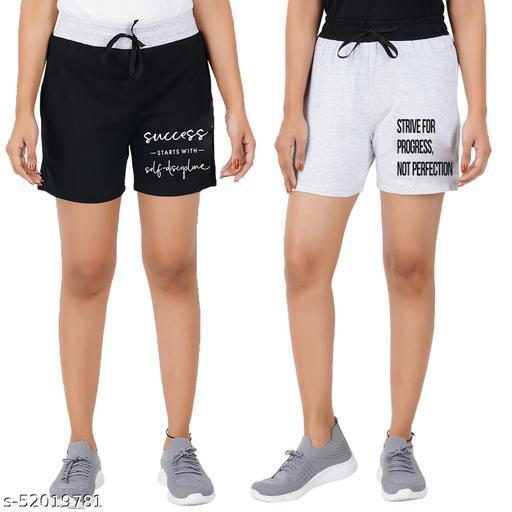 womens shorts pants