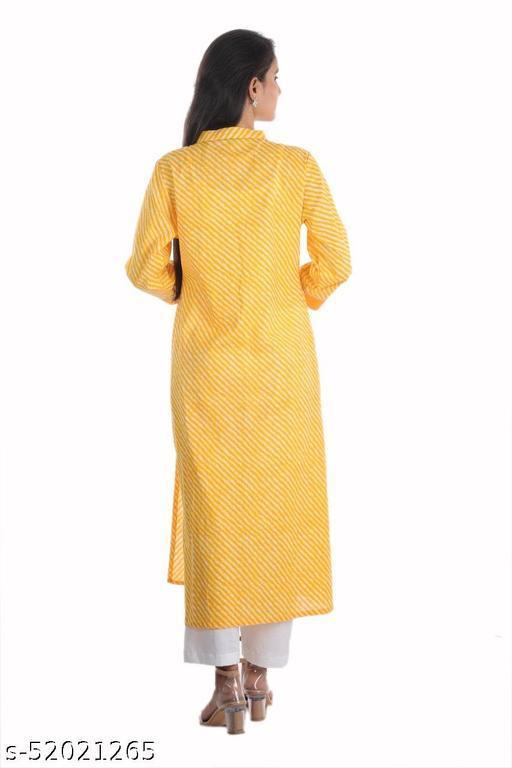 Aakarsha Fashionable Women Kurta Sets