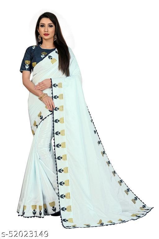Aishani Fabulous Sarees