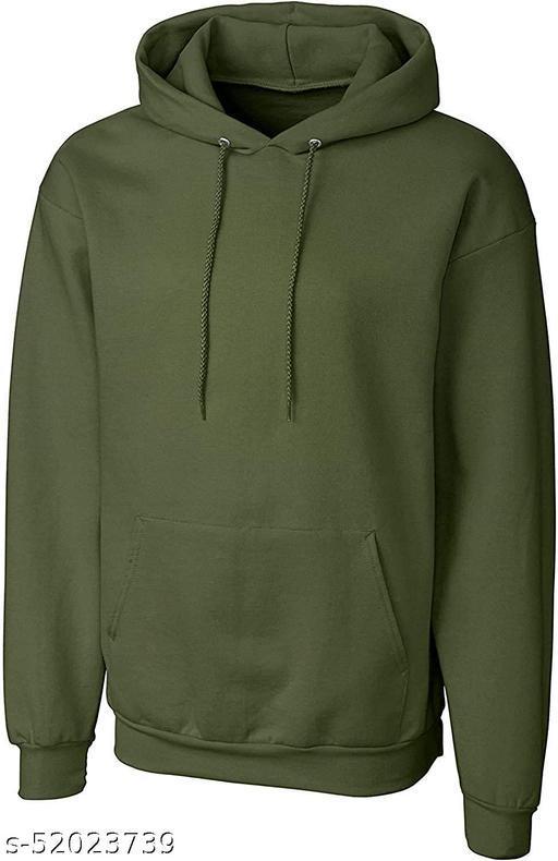 Comfy Latest Men Sweatshirts