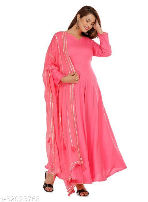 Charvi Alluring Women Kurta Sets
