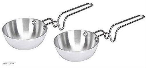 Classy PAN