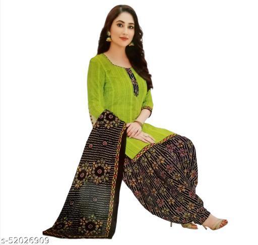 Abhisarika Petite Women Churidars