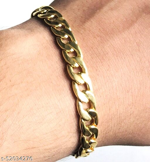 Elite Glittering Bracelet & Bangles