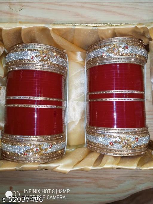 Allure Graceful Bracelet & Bangles