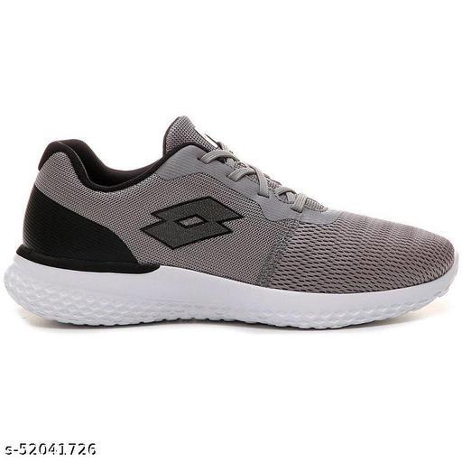 Latest Graceful Men Sports Shoes