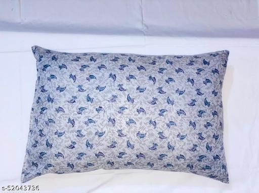 Attractive Pillows