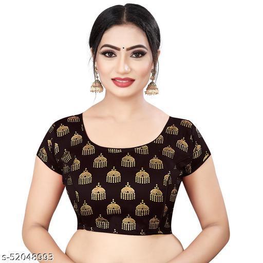 Stylish women blouse
