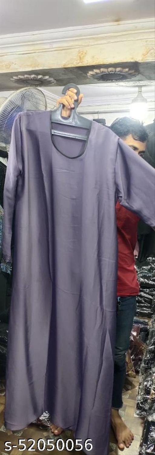 nida abaya with designe