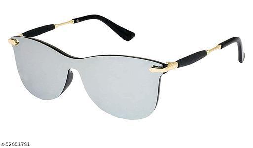 Fancy Latest Men Sunglasses