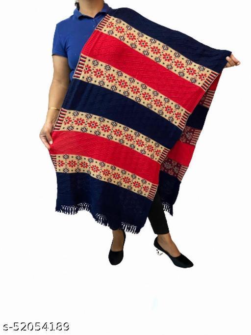 Classy Trendy Women Shawls