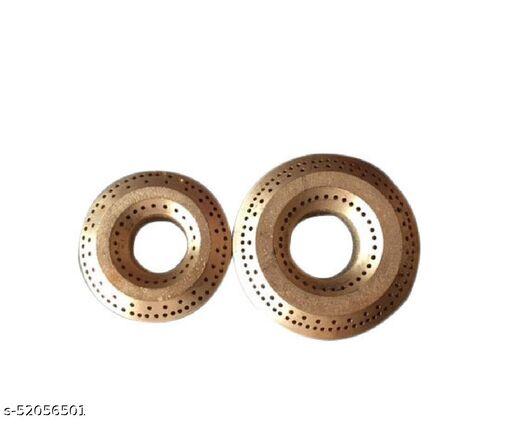 Attractive Gas Stove Replacement Parts