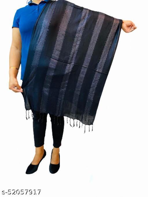 Alluring Fancy Women Shawls