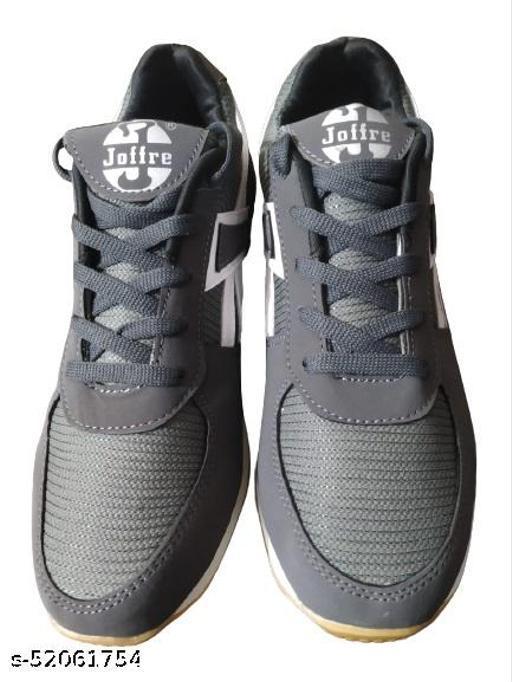 Joffre Sport Shoes