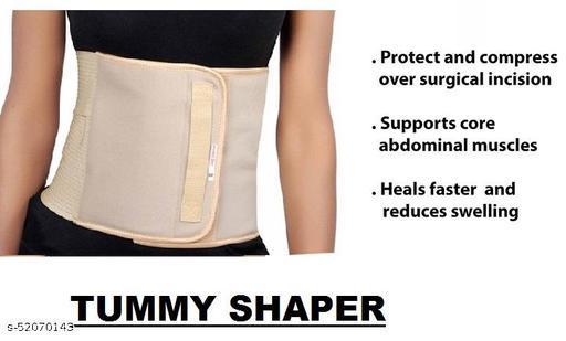 Tummy Shaper