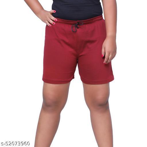 Ravishing Fabulous Women Shorts