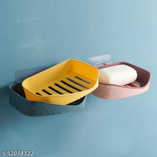 Wonderful Soap Dishes