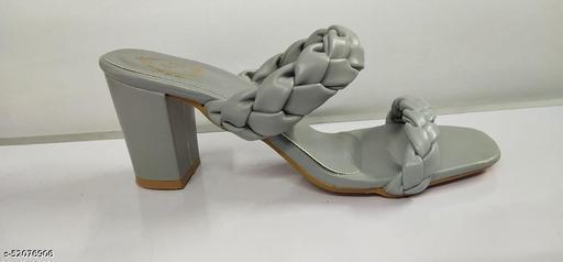 Stylish Women Heels