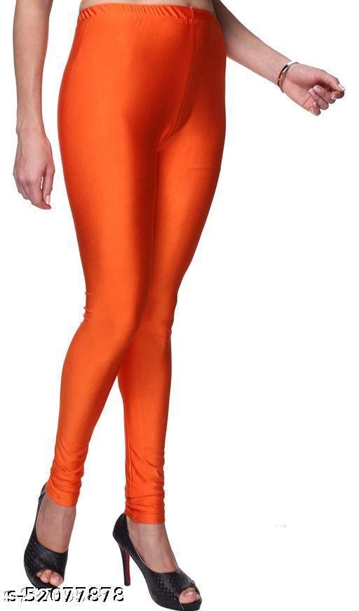 Fancy Fabulous Women Leggings