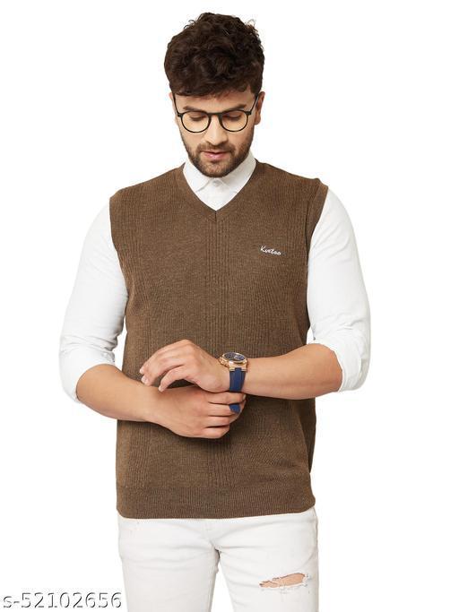Comfy Fabulous Men Sweaters