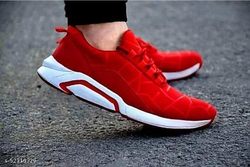 DLS Shoe for Men