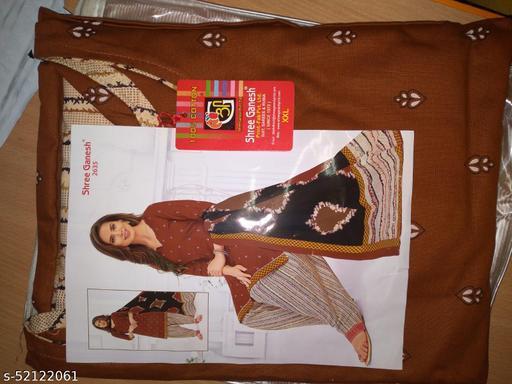 Aakarsha Refined Women Salwars