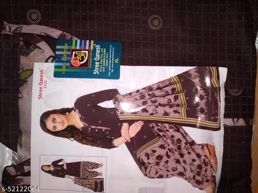 Myra Ensemble Women Salwars