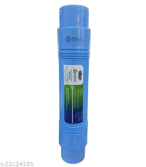 Fancy Water Purifiers & Accessories