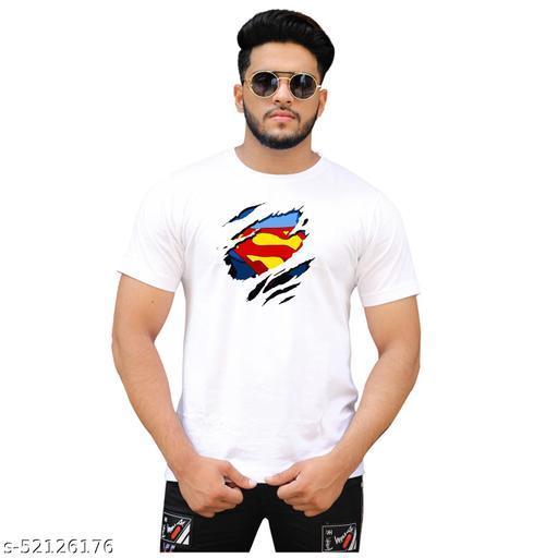 Stylish Designer Men Tshirts