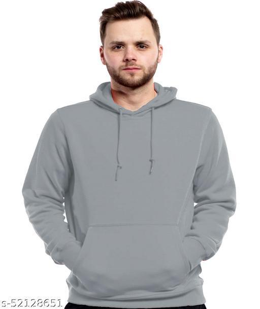Comfy Sensational Men Sweatshirts
