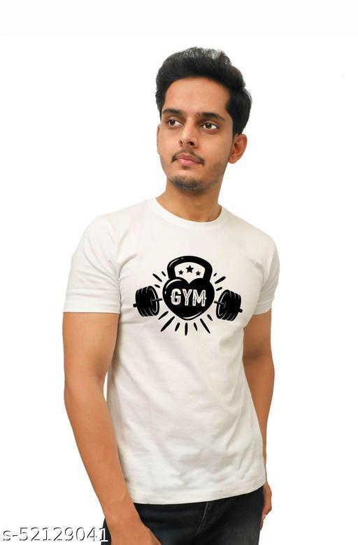 Urbane Ravishing Men Tshirts