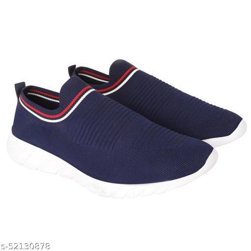 Aadab Fashionable Men Sports Shoes