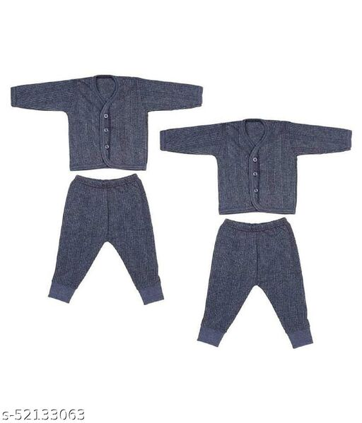 Agile Funky Boys Thermals