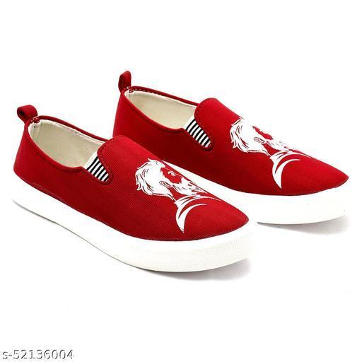 Fabulous Men Loafers
