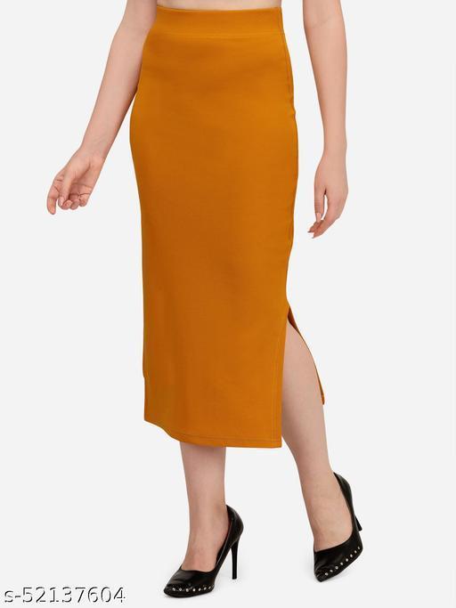 Stylus Women Shapewear