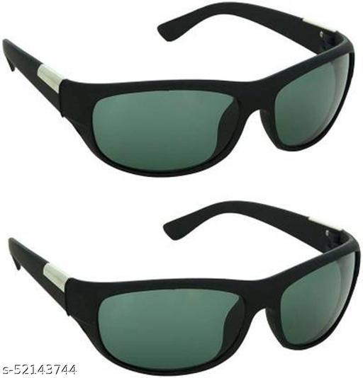 Fancy Modern Men Sunglasses